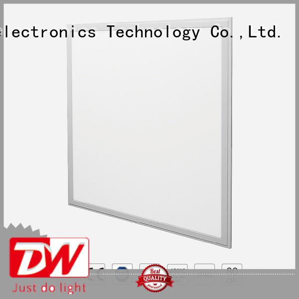 cost panel led flat panel Dolight LED Panel Brand