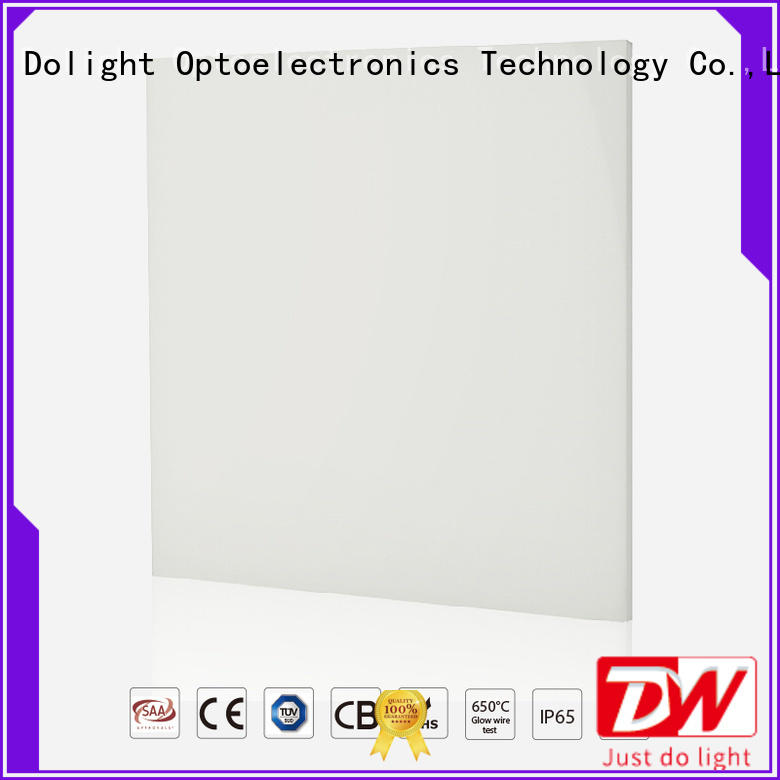 Dolight LED Panel New ceiling light panels manufacturers for hospitals