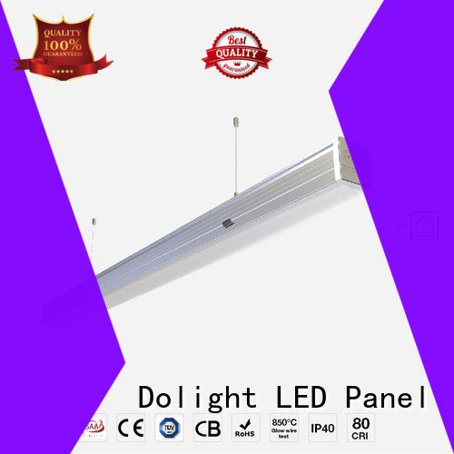 Best linear light fitting trunk for business for boardrooms