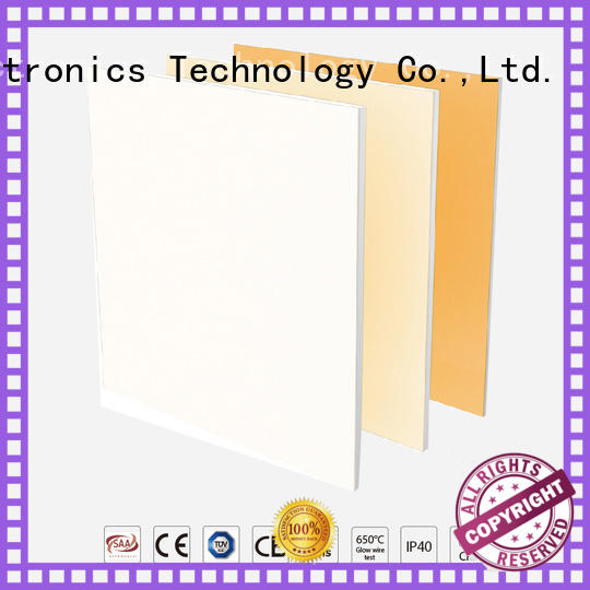 Dolight LED Panel cct led panel light online for business for meeting rooms