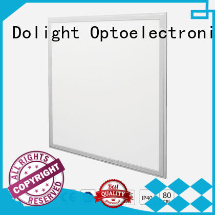 Dolight LED Panel Wholesale led panels for sale supply for boardrooms