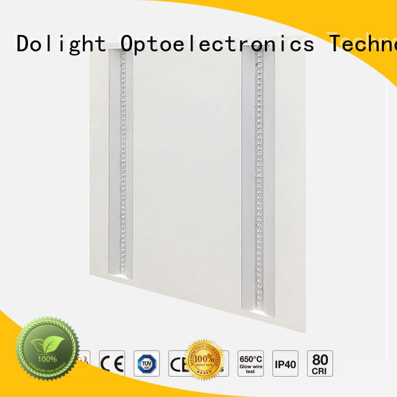 square led panel panel Dolight LED Panel Brand grille led panel