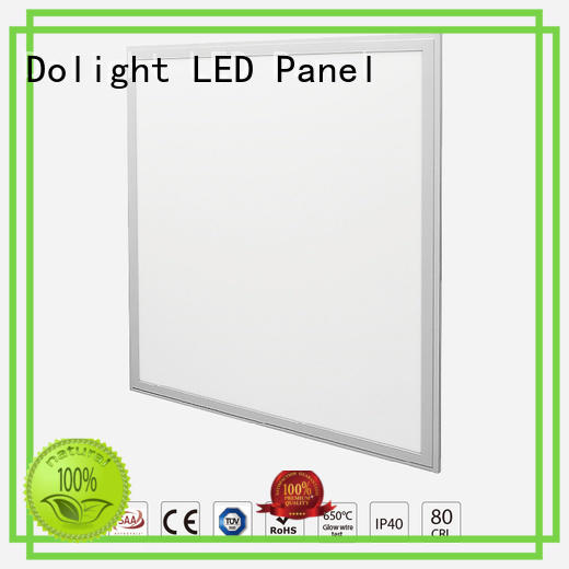 surface white led panel saving Dolight LED Panel company