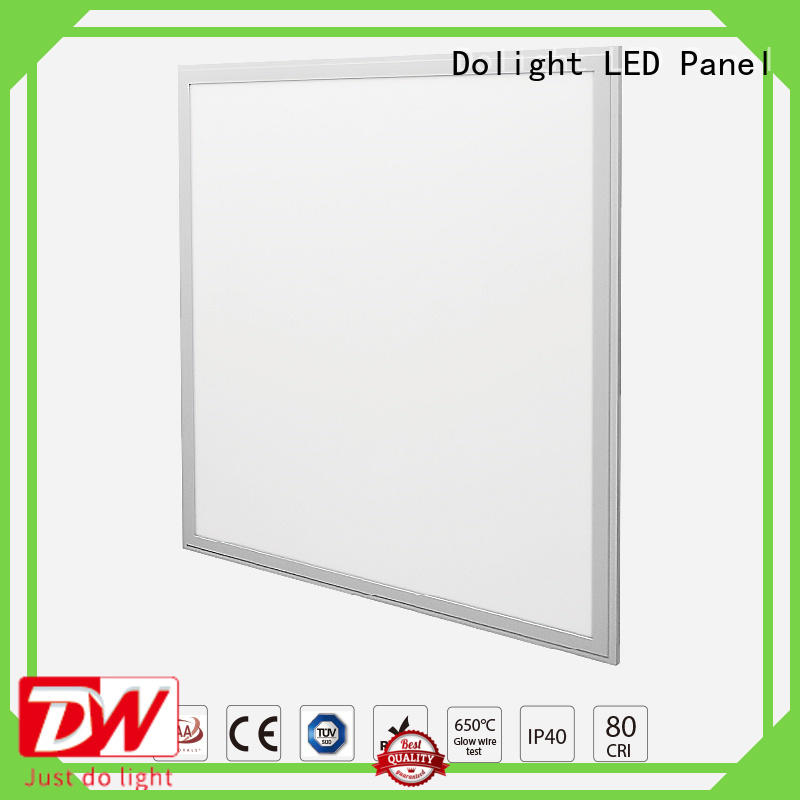 Dolight LED Panel New led licht panel suppliers for retail outlets