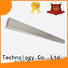 Quality Dolight LED Panel Brand linear led pendant led lo60
