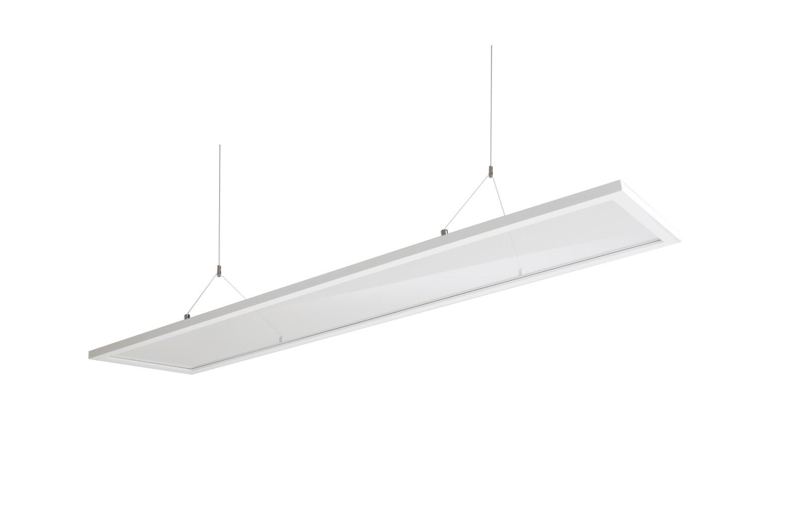 Dolight LED Panel lumen led panel ceiling lights factory for boardrooms-1