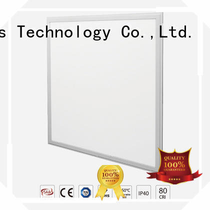 Wholesale led white led panel oriented Dolight LED Panel Brand