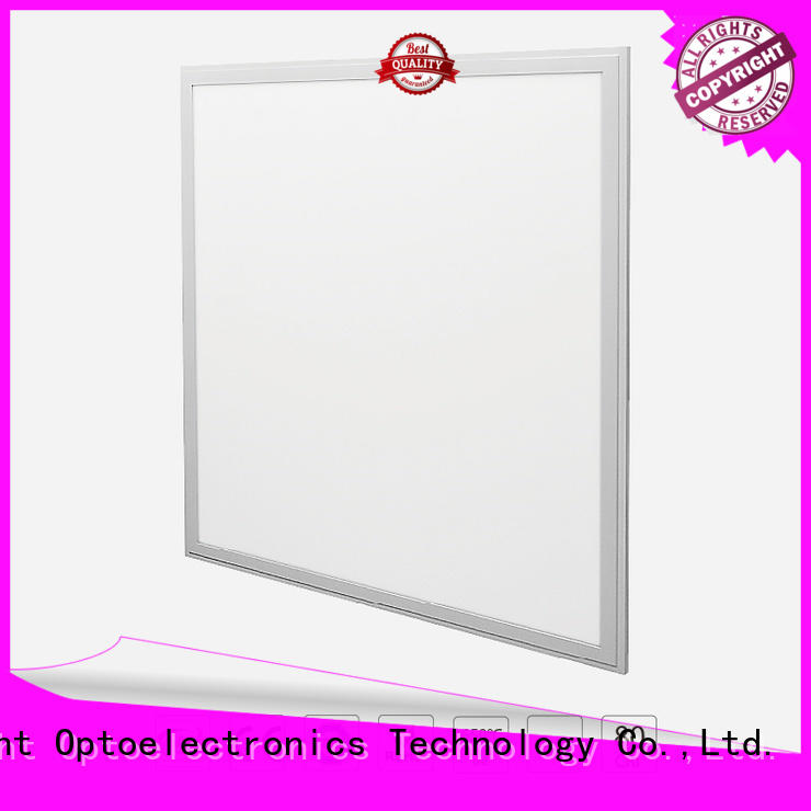 Dolight LED Panel New suspended ceiling light panels for business for hotels