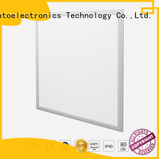 Dolight LED Panel high quality led wall panel light wholesale for hotels
