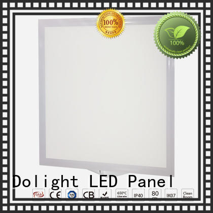 led led panel sensor panel sensor Dolight LED Panel Brand