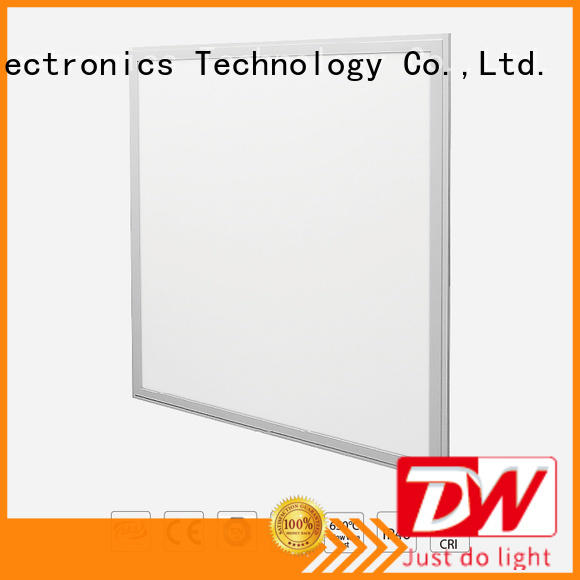 Dolight LED Panel panels led wall panel light for sale for hotels