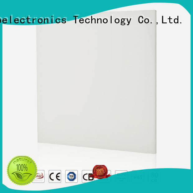 narrow thin led light panel supplier for boardrooms Dolight LED Panel