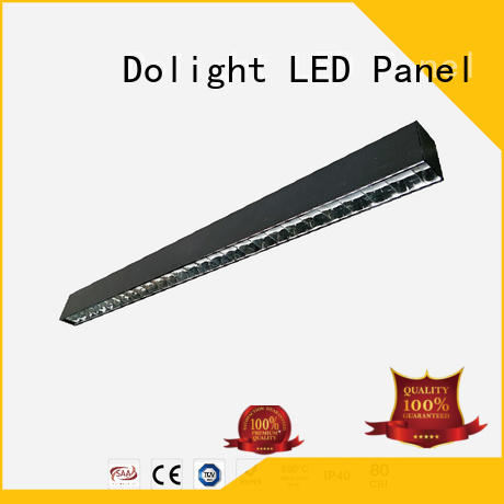 Wholesale led linear lighting flavor company for home