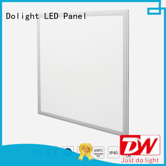 Wholesale suspended ceiling light panels surface supply for hotels