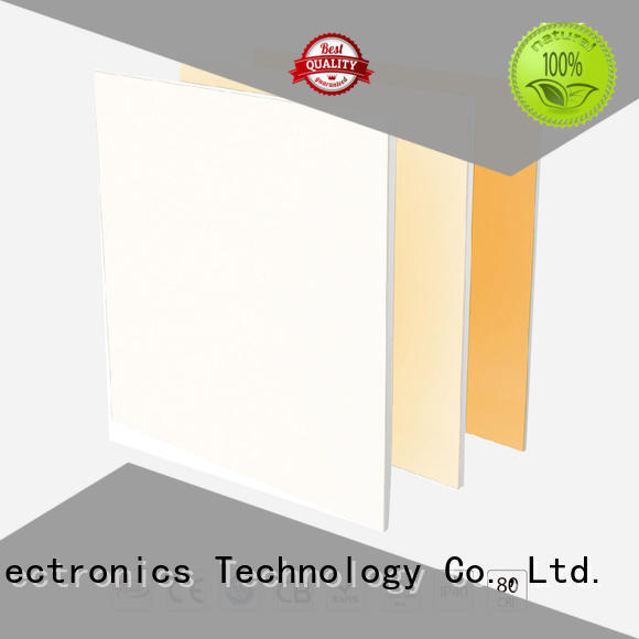 Dolight LED Panel Top recessed led panel light suppliers for meeting rooms
