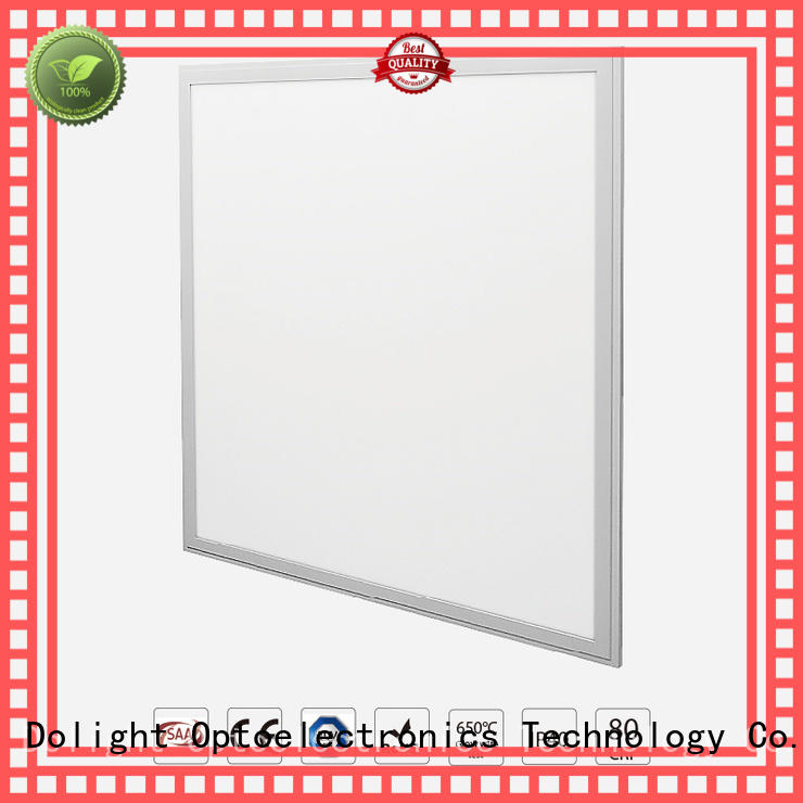 Dolight LED Panel stable professional led panel quality for boardrooms
