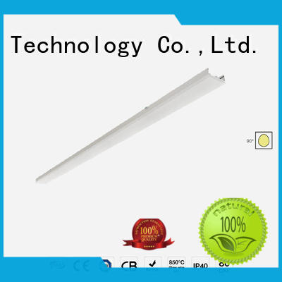 Dolight LED Panel Brand led beam retrofit linear light fixture