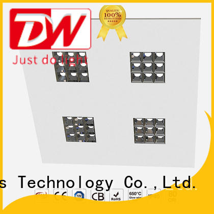 Dolight LED Panel Wholesale led panel ceiling lights for sale for boardrooms