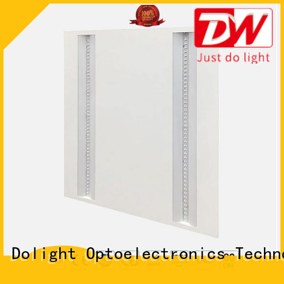 Best led grille panel light changeable for sale for hospitals