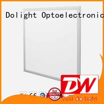 Top led wall panel light easy supply for hotels