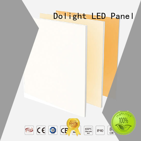 classic led panel light warm white manufacturer for meeting rooms