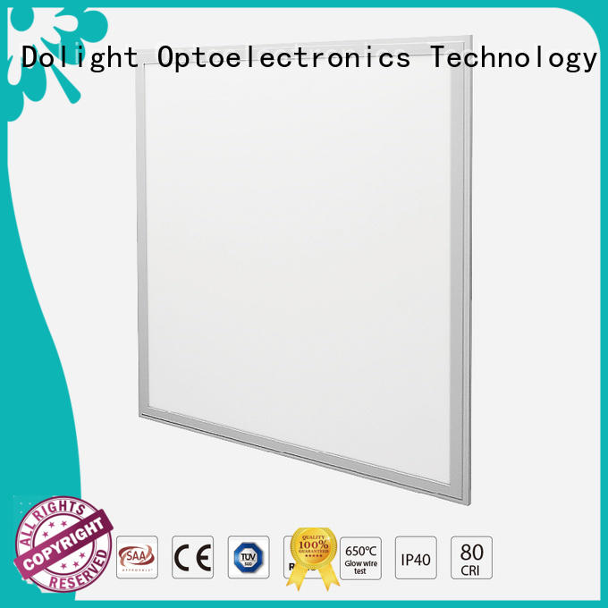 New led flat panel surface suppliers for hotels