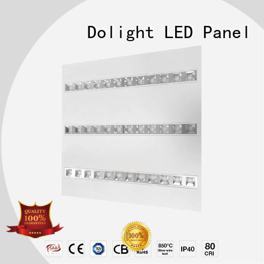 High-quality led panel ceiling lights low supply