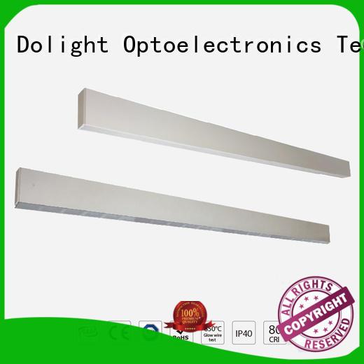 Classic LED Linear Light LO30