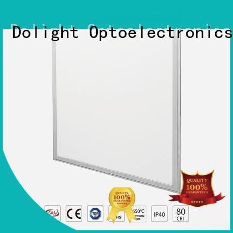 Quality Dolight LED Panel Brand white led panel led surface