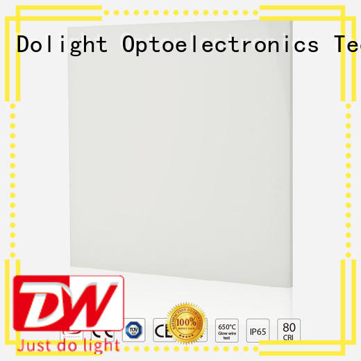 Dolight LED Panel Custom led panel ceiling lights company for corridors