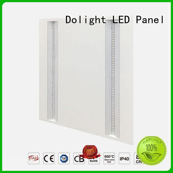 Wholesale flat panel led lights panel supply for hospitals