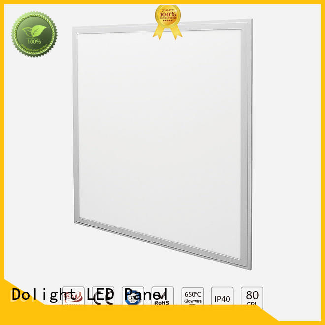 Best led panels for sale saving company for hotels
