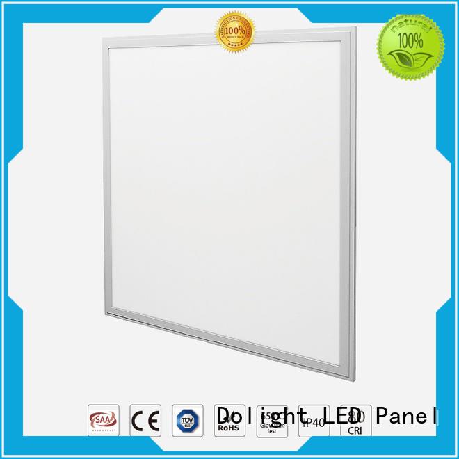 price balanced white led panel Dolight LED Panel manufacture
