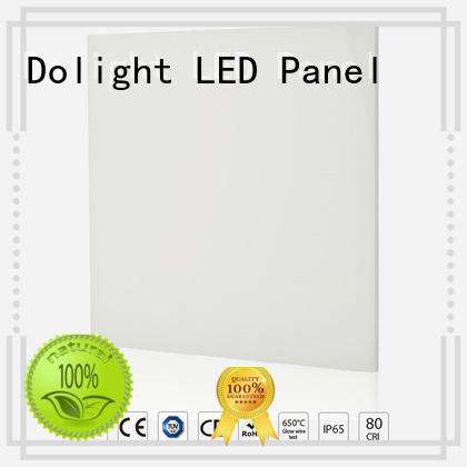 Top led panel lights for home diversified supply for retail outlets