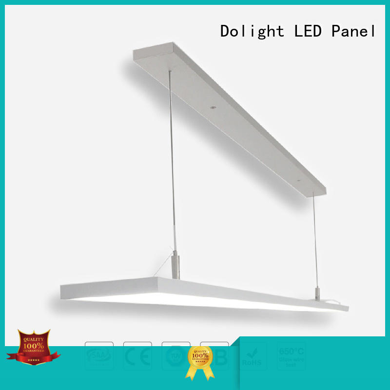 Dolight LED Panel panel rectangle led panel light company for offices