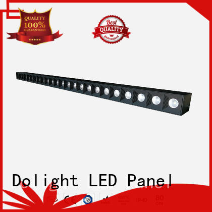 linear led pendant ld50 Bulk Buy recessed Dolight LED Panel