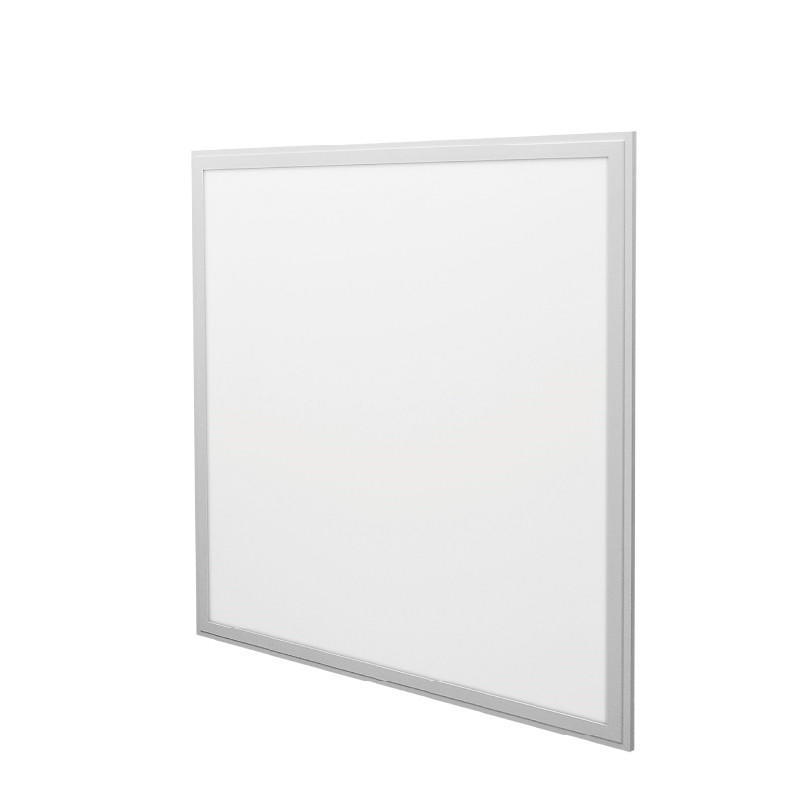 Dolight LED Panel Top led panel light 600x600 company for boardrooms-1