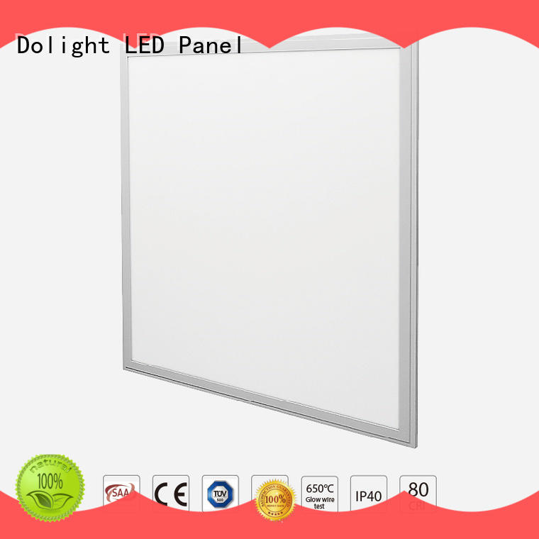 Wholesale suspended ceiling light panels balanced supply for motels