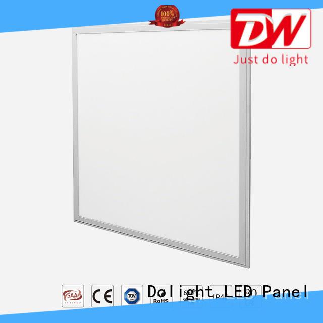 Dolight LED Panel surface led slim panel light manufacturers for hotels