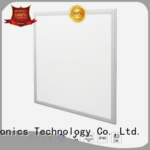 Dolight LED Panel Top led flat panel supply for showrooms