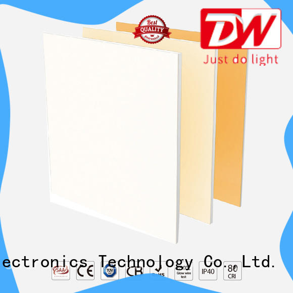 Dolight LED Panel Best led panel light online suppliers for commercial offices