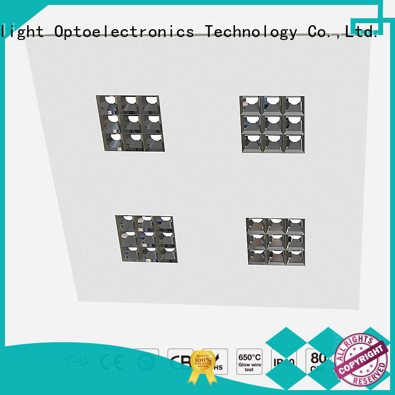 Dolight LED Panel flavor flat panel led lights company for corridors