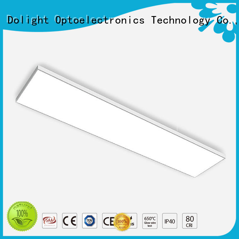 led thin panel lights pendant linear pendant lighting linear company