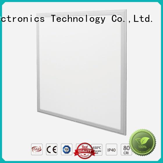 Best led slim panel light mount company for boardrooms