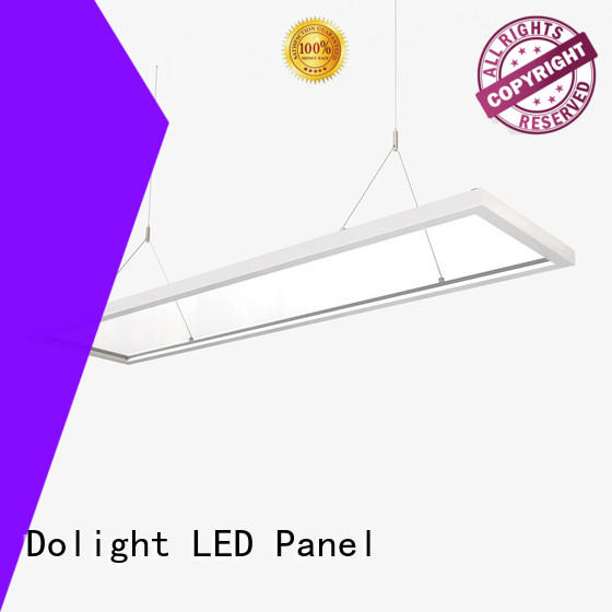 Best led panel ceiling lights module factory for showrooms