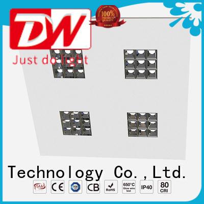Latest led backlight panel lumen manufacturers for showrooms