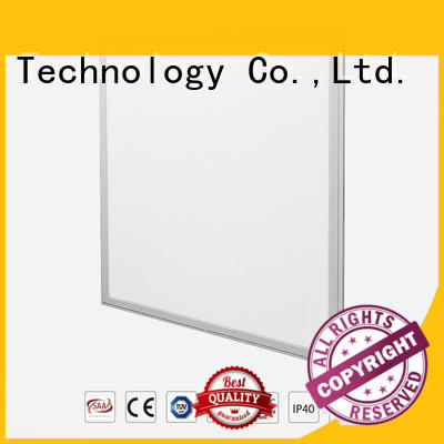 Dolight LED Panel Wholesale led slim panel light company for retail outlets