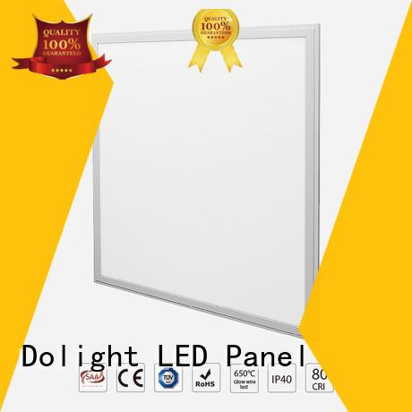 pro balanced installation led flat panel Dolight LED Panel