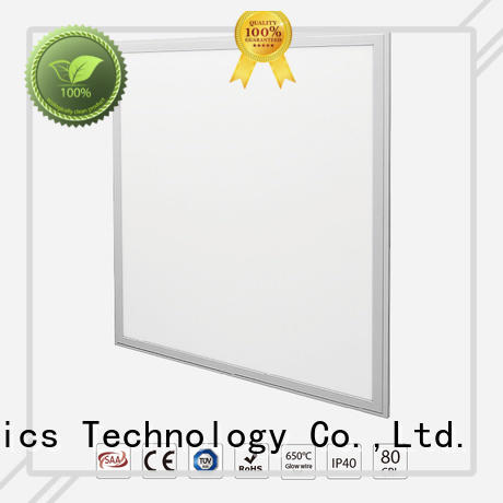 Dolight LED Panel surface suspended ceiling light panels for business for showrooms