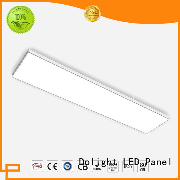 Wholesale linear led pendant simple factory for boardrooms